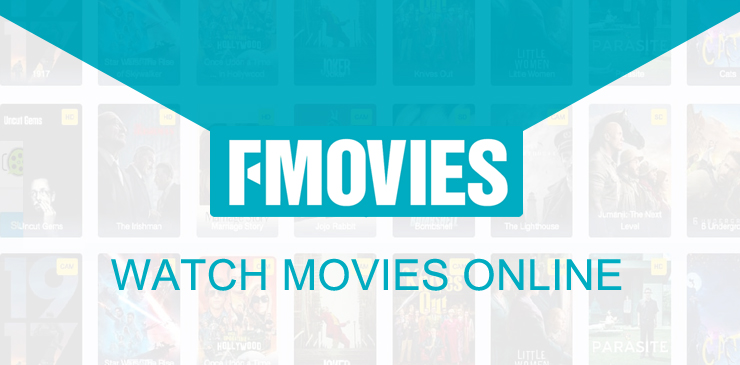Fmovies To Watch Movies Online