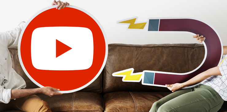 Youtube Hacks These Hacks Will Make Youtube Super Awesome For You Sub Cat Image