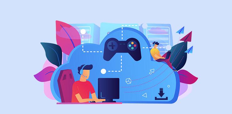 Gaming Tips and Download Hacks