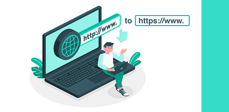 Switch Your Site From Http To Https