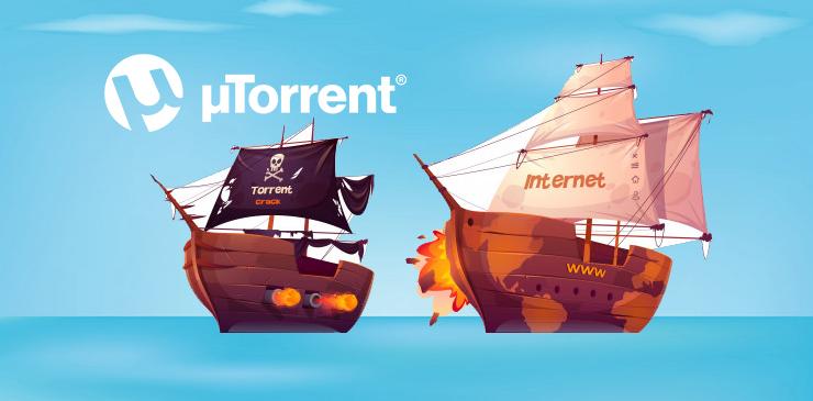 Torrent Links