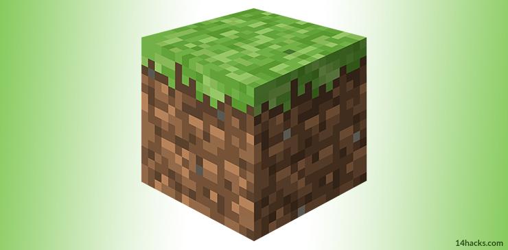 Using Command Blocks