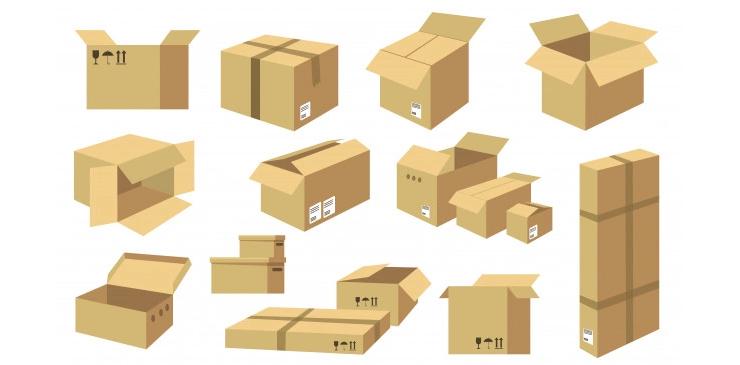 Carton Cool
