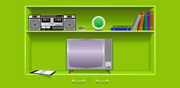 Create Storage According To Use