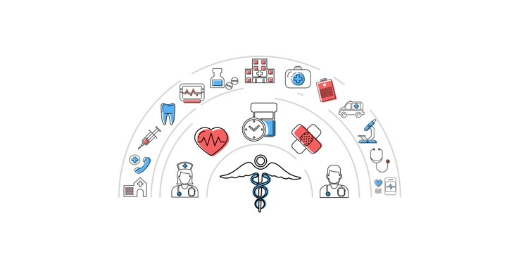 Medical Backup