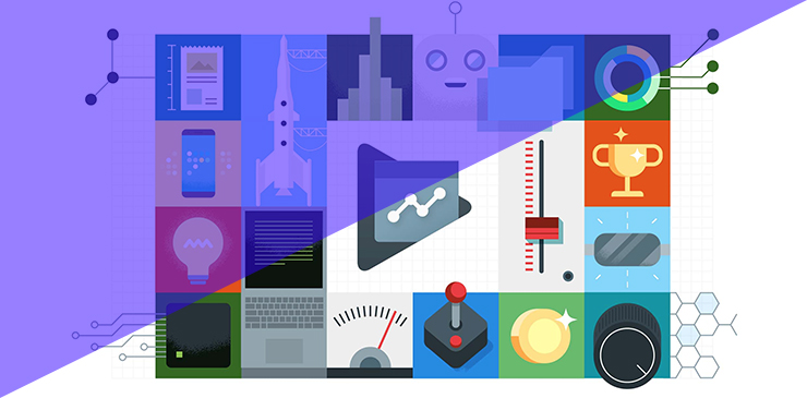 Extra Tools From Google Lab