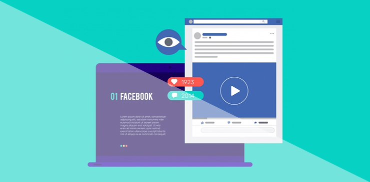 Maintain Your Facebook Profile