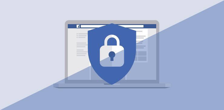 Privatise Your Facebook Profile