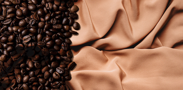 Coffee Hacks And Clothes Dyeing