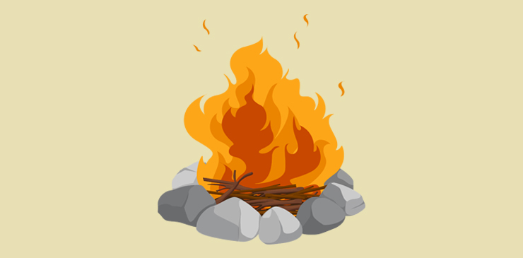 Hack Your Fire