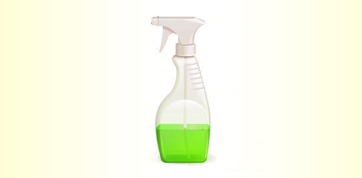 Liquid_kitchen_cleanser