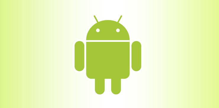 use_the_android