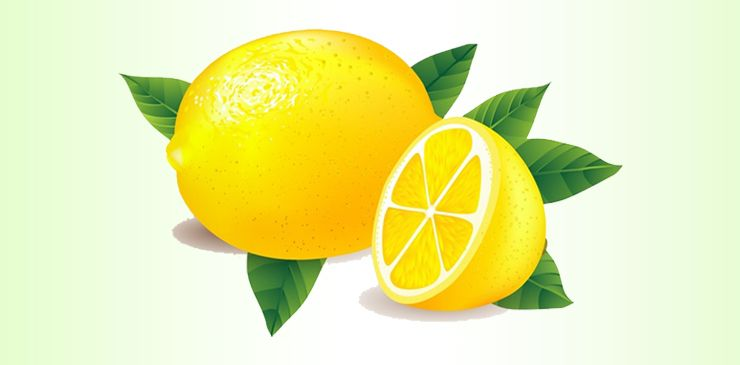 Oven_Cleaning_Hacks - Lemon_steam
