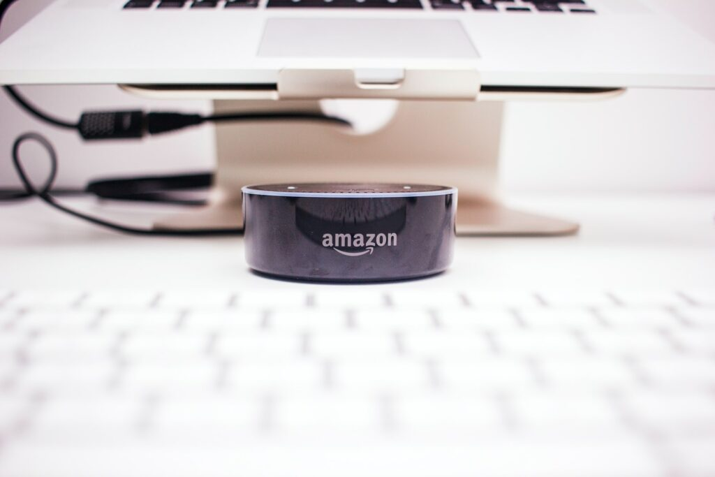 Alexa Hacks For Home 2