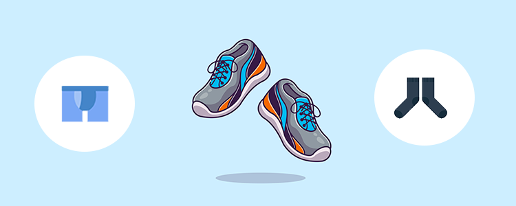 stuff_your_shoes